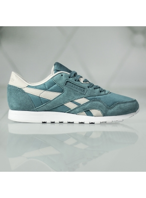 Reebok Cl Nylon X Face BD2681