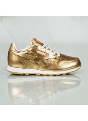 Reebok Classic Leather Metalic BS8944