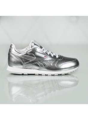 Reebok Classic Leather Metallic BS8945