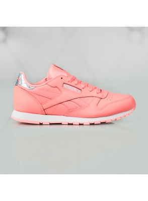 Reebok Classic Leather Pastel Junior BS8981