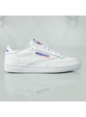 Reebok Club C 85 S0 BS5214