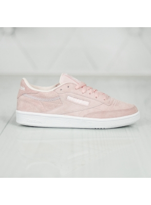 Reebok Club C 85 TRIM NBK BS9609