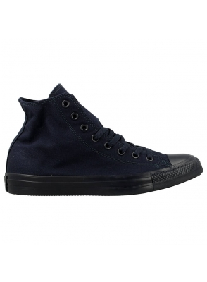 Converse Chuck Taylor All Star 150522C