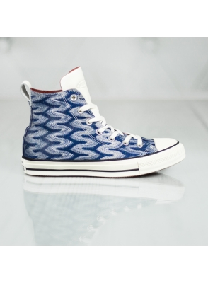 Converse Chuck Taylor All Star 151255C