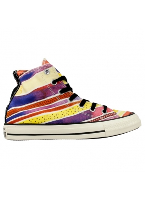 Converse  Chuck Taylor All Star 551565C