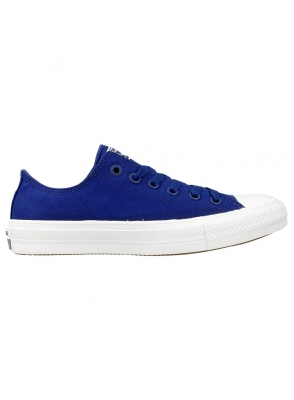 Converse Chuck Taylor All Star II OX Sodalite 150152C