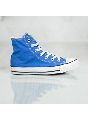 Converse Ct Hi  Light Sapphi 147129C