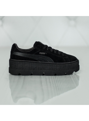 Puma Cleated Creepersuede WN'S 366268-04