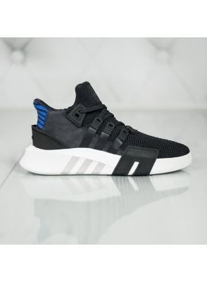adidas Equipment EQT Bask ADV CQ2994