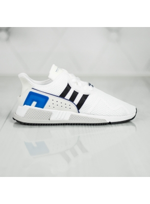 adidas Eqt Equipment Cushion ADV CQ2379