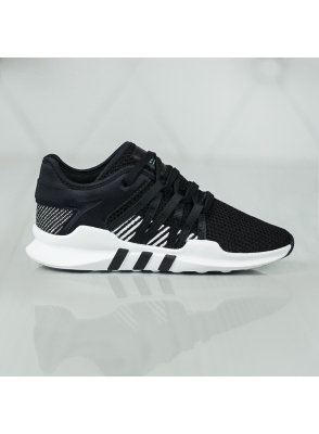 adidas EQT Equipment Racing ADV W BY9795