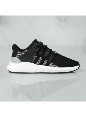 adidas EQT Equipment Support 93/17 BY9509