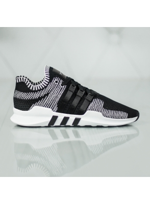 adidas Eqt Support ADV PK BY9390