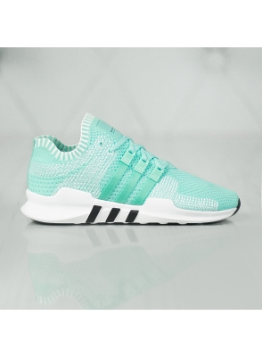 adidas EQT Equipment Support ADV PK W BZ0006
