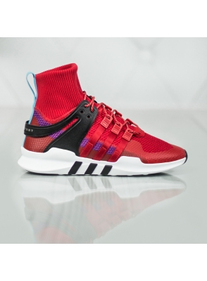 adidas Equipment EQT Support ADV BZ0640