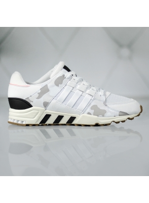 adidas Eqt Equipment  Support RF BB1995