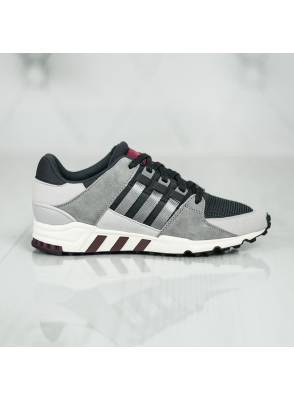 adidas EQT Equipment Support RF CQ2420