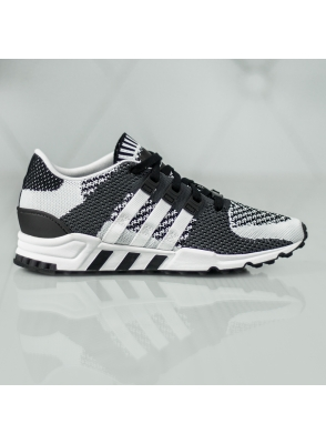 adidas EQT Equipment Support Rf PK BY9600
