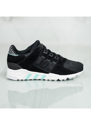 adidas EQT Equipment Support RF W BY8783