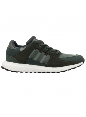 adidas EQT Equipment Support Ultra BB1240