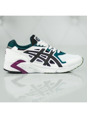 Asics Gel Ds Trainer OG H704Y-0190