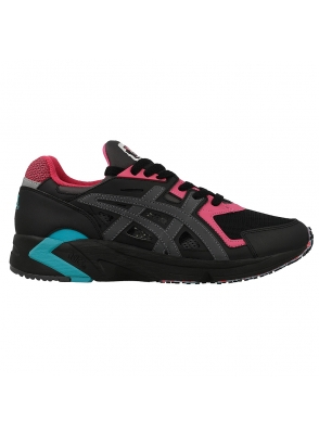 Asics Gel-Ds Trainer OG H704Y-9095