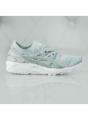 Asics Gel-Kayano Trainer Knit HN7M4-9696