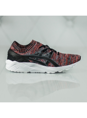 Asics Gel-Kayano Trainer Knit HN7M4-9790