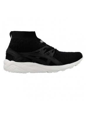 Asics Gel-Kayano Trainer Knit MT H7P4N-9090
