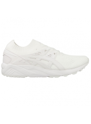 Asics Gel-Kayano Trainer Knit H705N-0101
