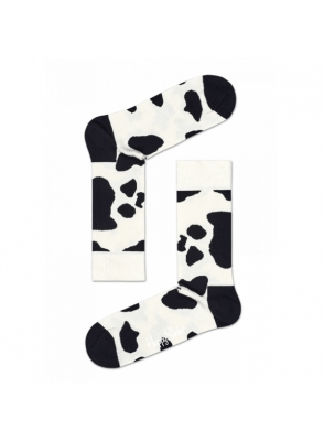 Happy Socks Cow Sock CO01-102