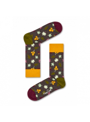 Happy Socks Fall Sock FAL01-8000