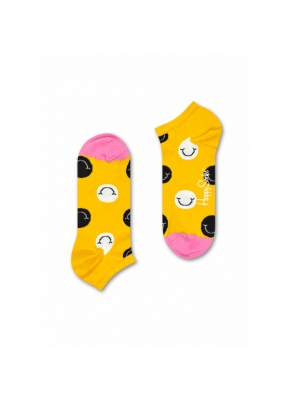 Happy Socks Smile Low Sock SMI05-2000