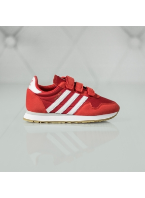 adidas Haven Cf C BY9484