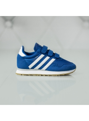 adidas Haven Cf C BY9485