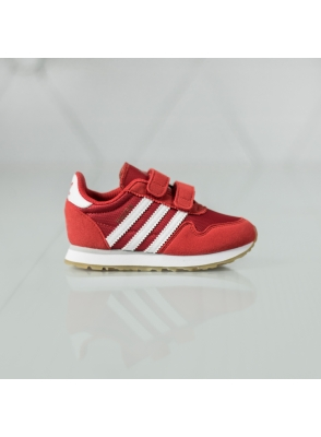 adidas Haven Cf I BY9489