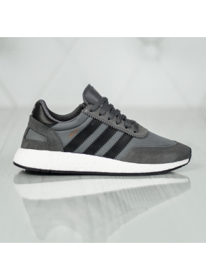 adidas Iniki Runner BY9732