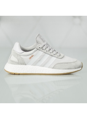 adidas Iniki Runner W BY9093