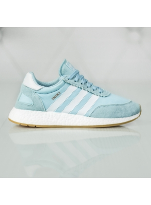 adidas Iniki Runner W BY9097