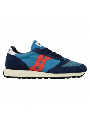 Saucony Jazz Original S70321-5