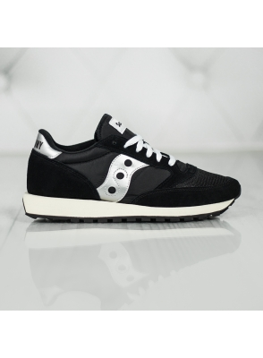 Saucony Jazz Original S7036810