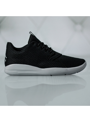 Jordan Eclipse 724010-015