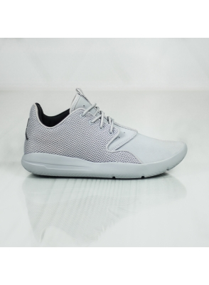 Jordan Eclipse BG 724042-004