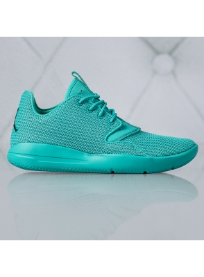 Jordan Eclipse Bg 724042-322