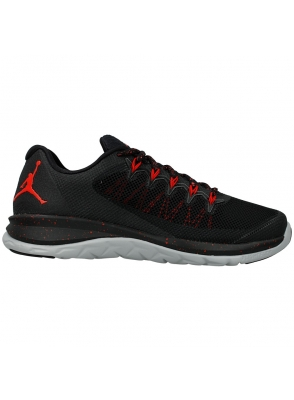 Jordan Flight Runner  2 715572-001