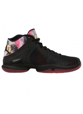 Jordan Super.Fly 4 PO CNY 840476-060