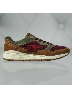 Kangaroos Ultimate Leather 472110367