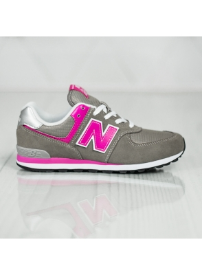 New Balance 574 GC574GP
