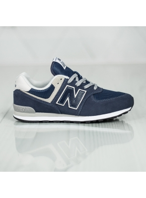 New Balance 574 GC574GV