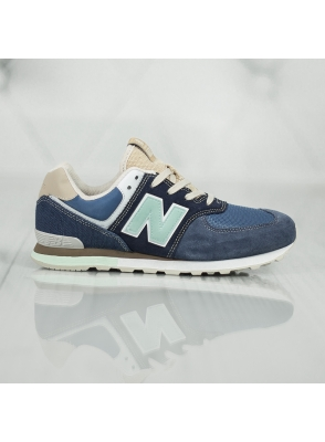 New Balance 574 GC574SL